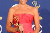 Actress Toni Collette