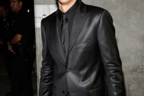Actor Jim Parsons