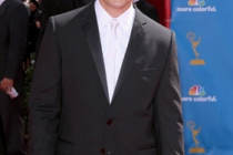 Peter Facinelli arrives at the 62nd Annual Primetime Emmy Awards held at the Nokia Theatre