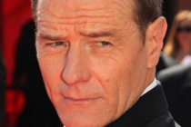 Actor Bryan Cranston arrives at the 62nd Annual Primetime Emmy Awards held at the Nokia Theatre