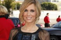 Kristen Wiig as various characters on Saturday Night Live — NBC