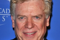 Christopher McDonald arrives at the 5th Annual Television Academy Honors