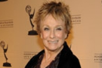 Cloris Leachman - 20th Hall Of Fame Induction Gala