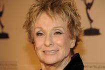 Cloris Leachman - 20th Hall Of Fame Induction Gala