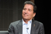 Television Academy chairman and CEO Bruce Rosenblum