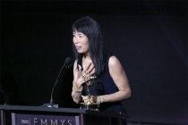 Gloria Cheng, PBS SoCal, independent programming
