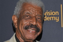 Hal Williams at the Television Academy's Dynamic and Diverse event, August 25, 2016, at the Saban Media Center, North Hollywood, California.