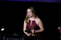 Lizbeth Licon, KVEA, serious news story, multi-part report