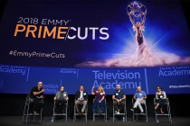2018 Emmy Prime Cuts