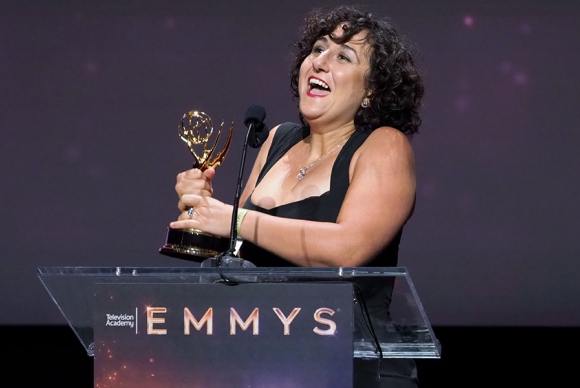 71st L.A. Area Emmys