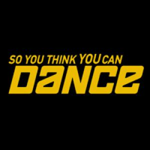 So You Think You Can Dance | Television Academy