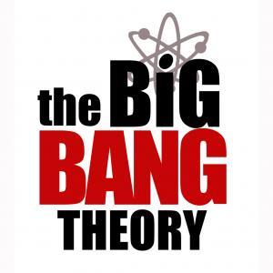 The Big Bang Theory Television Academy