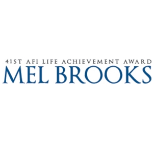 AFI Life Achievement Award: A Tribute to Mel Brooks