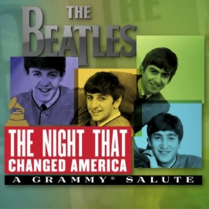 The Beatles: The Night That Changed America