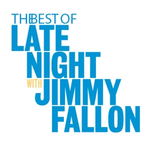 The Best of Late Night With Jimmy Fallon Primetime Special