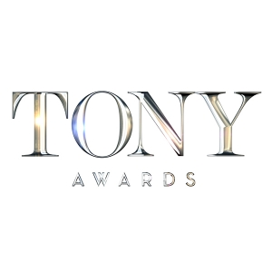 67th Annual Tony Awards