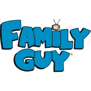 family guy television academy