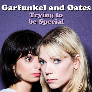 Garfunkel and Oates: Trying To Be Special | Television Academy