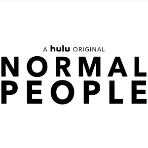 Normal People Emmy Awards Nominations And Wins Television Academy
