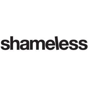 Shameless