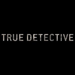True Detective | Television Academy