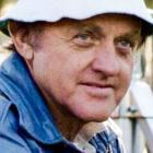 Albert Bettcher