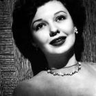 Mary Hatcher