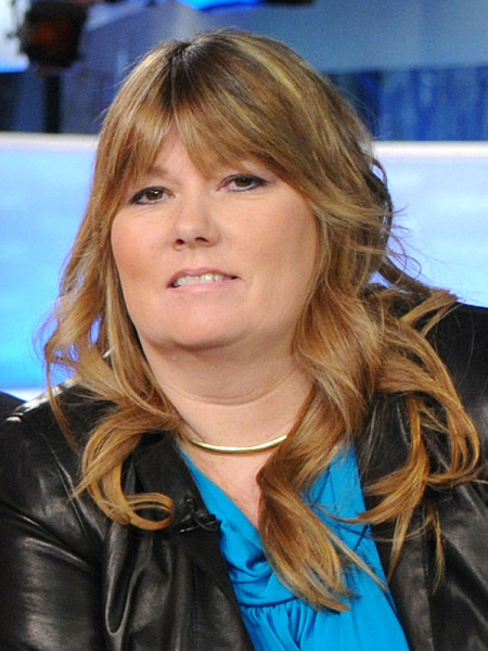 Suzanne Crough Television Academy
