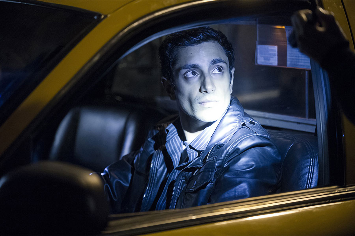 new product 3bd67 42c6e The Night Of Explores the American Justice System Inside and Out    Television Academy